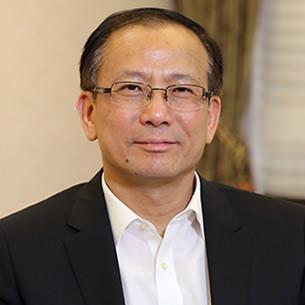 2017浙江省两会 特别访谈 第一期