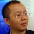 汪海:移动互联时代做一个有准备的创业者