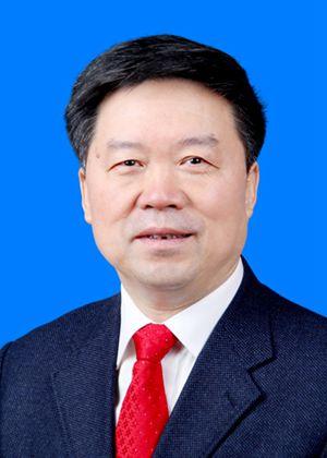 魏民洲姚引良刘小燕当选陕西省人大常委会副主任
