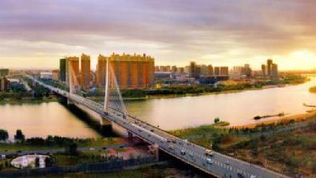 """沈阳市和平区举办第二届""""浑河文化论坛"""""""