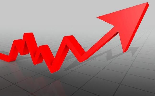 印尼去年经济增长5.02%