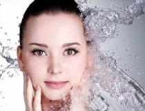 面部肌肤疲劳 用正确保湿缓解