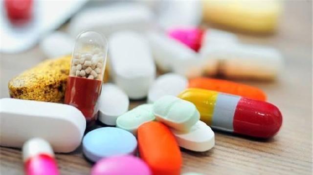 良药可变毒药 十个常见的服药错误