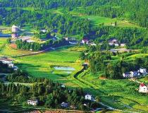 陕西乡村旅游:在创新发展中跃居全国前列