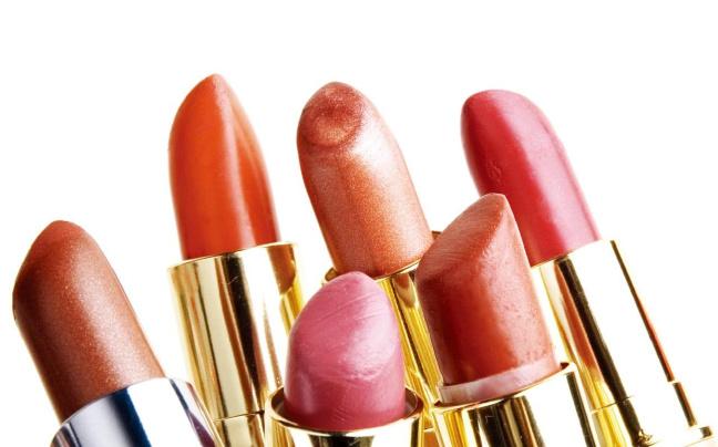 云南化妆品产业在西部地区位列前茅