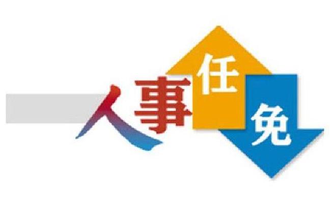 洪维智任昆明市副市长