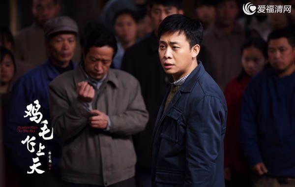 创作文化精品 讲好中国故事