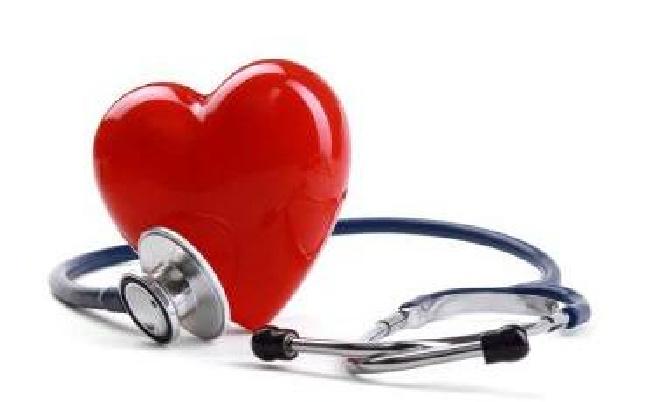 为涿鹿儿童免费体检心脏的通知