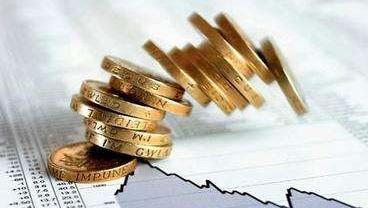 辽宁推出101项举措提高金融服务实体经济质量