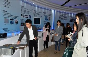 """""""科技+教育""""新模式驱动陕西硬科技企业向好发展"""