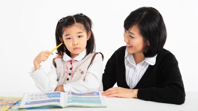 80家单位结成辽宁省教育事业发展联盟