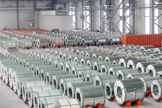 河钢唐钢罩退专用钢销量大增