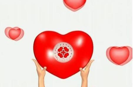 平顶山男子捐献造血干细胞 江苏13岁女孩受益