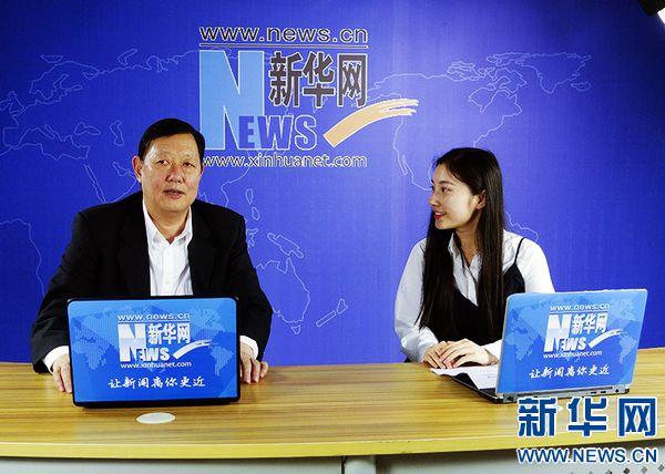【访谈】河南国税:税收多方位助推企业发展