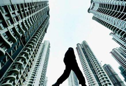 郑州房地产调控目标:持续平稳健康发展