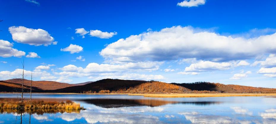 两处中国公园列入世界地质公园网络名录