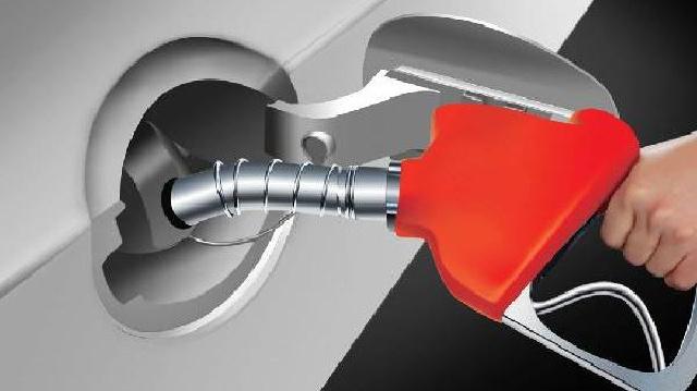 92號汽油零售價今起每升降0.2元