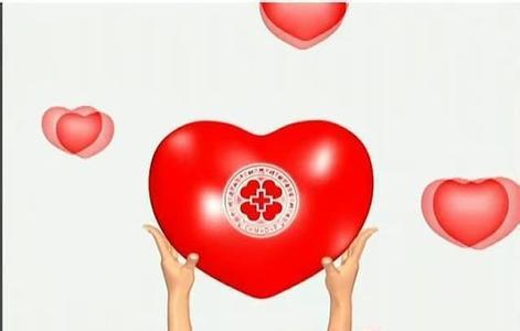 """郑州俩市民捐""""生命种子"""" 给两位白血病患者带来希望"""