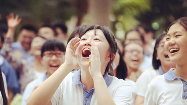 明日辽宁20.8万人在6289个考场高考