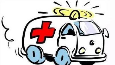 沈阳120急救人员配备随身工作记录仪