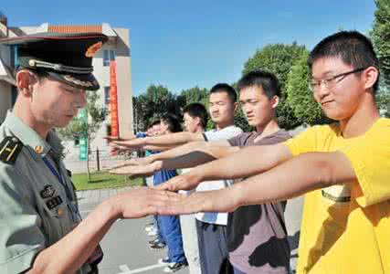 2017年高招,军队院校在豫拟招778人
