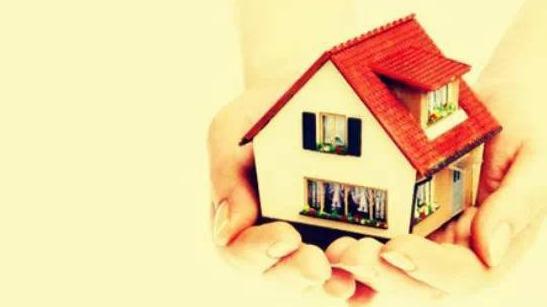 沈阳:7月底前 居民购买自住公寓享受住宅同等政策