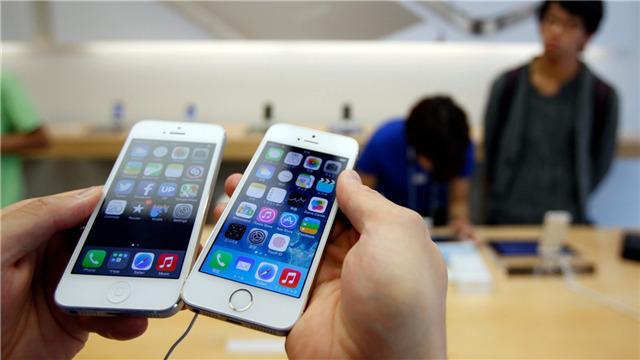 iPhone SE引爆低價iPhone市場 詐騙分子借機行騙