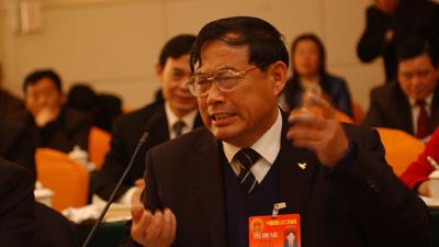 http://www.ln.xinhuanet.com/topic/2016/maofengmei/jujiao/zuixin/20160214/2717419_c.html