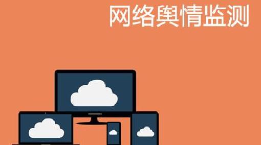 新华网舆情优势