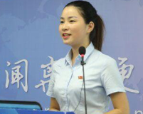 朱晓东:做一名实实在在的共产党员