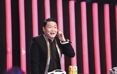 韩国明星参加中国综艺,要过几关?