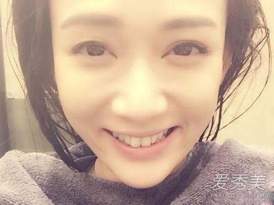 (组图)《我们来了》赵雅芝刘嘉玲领衔女神团