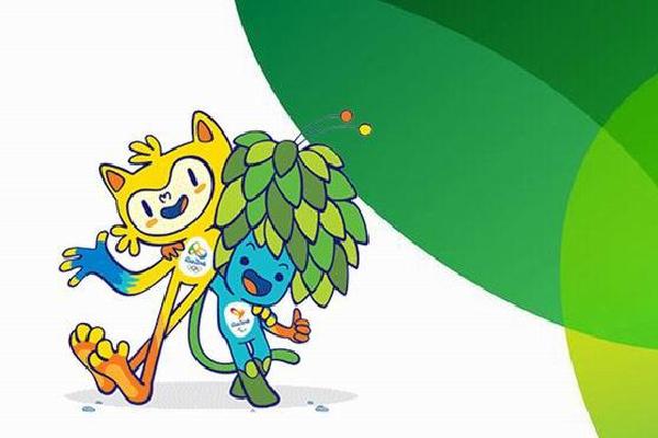 历届奥运会吉祥物带你了解举办城市的独特魅力
