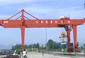 杭州出口强势增长  对全省外贸增幅贡献最为突出