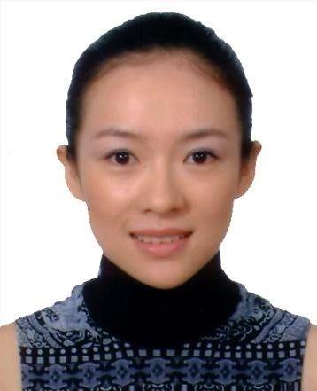 标签:xhpic1501黄子韬吴亦凡李易峰金秀贤安昭熙