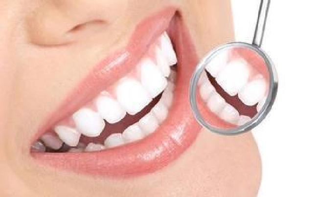 牙齿保健康,您要知道的八大误区