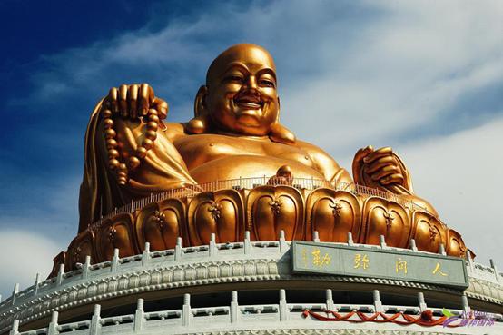 中国佛教五大名山———奉化雪窦山
