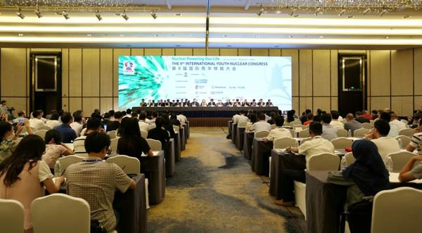 """申立新:杭州是""""核文化""""先驱 走向国际要讲好""""西湖故事"""""""