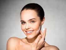 重新审视平日保养步骤 皮肤护理你真的做对了吗?