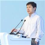 [回顾]李彦宏:中国互联网创新创业具有独到优势