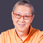 古永锵筹资布局互联网下半场