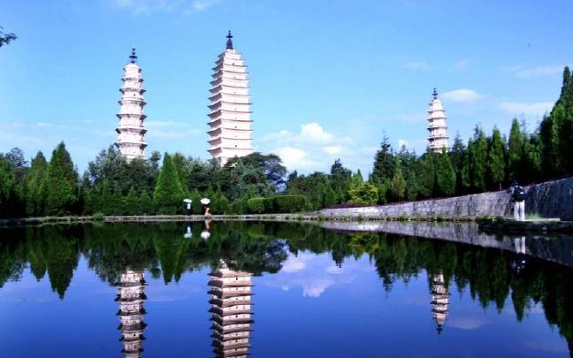 云南旅游推介会在孟加拉国举办