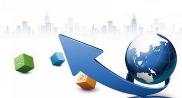 """山西""""十三五""""工业和信息化发展规划出台 将实现哪些目标?图片"""