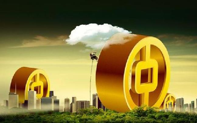 中国银行牵线搭桥助力菲律宾中小企业发展