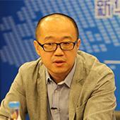 山西东瑞集团房地产事业部副总裁牛宗国