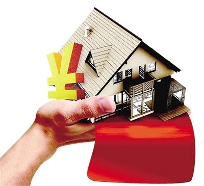 郑州二手房均价实现两连降 去年12月份每平方米14945元