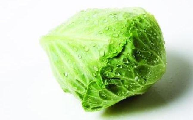 这十种蔬菜最适合冬天吃
