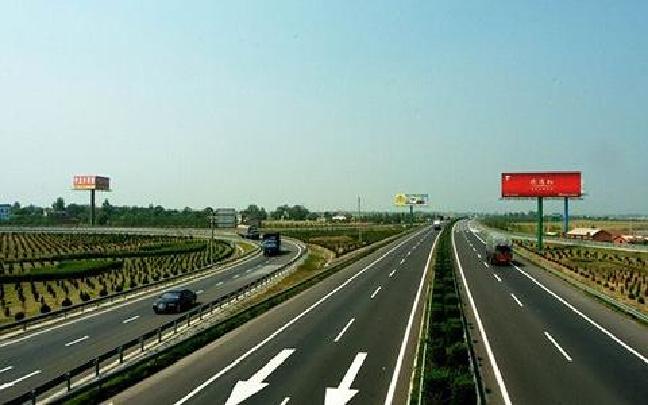 云南:多管齐下 力保春运公路安全畅通