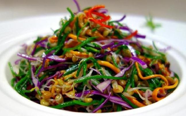 通讯:中餐在印度——味蕾上的文明交融