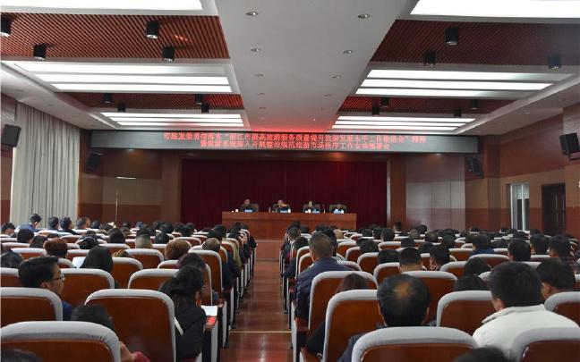 丽江旅游系统深入开展整治规范旅游市场秩序工作 树立丽江旅游新形象